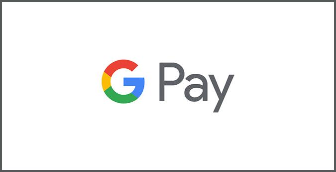 gpay-payment-brick-banner.jpg