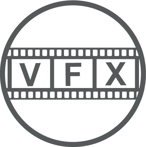 home-vfx-kit.jpg