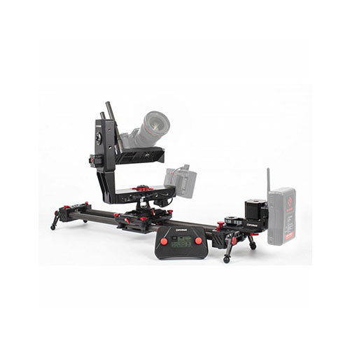 ifootage-motion-control-systems.jpg