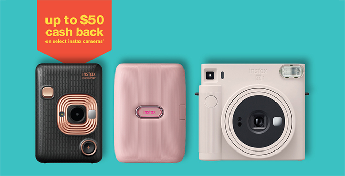 instax-cash-back-new-year.jpg