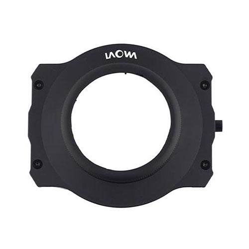 laowa-lens-accessories.jpg