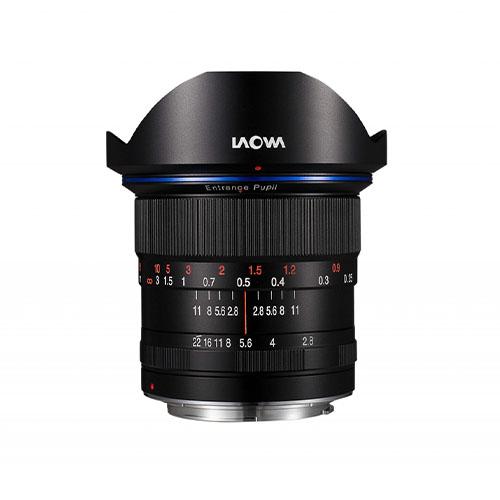 laowa-lenses.jpg