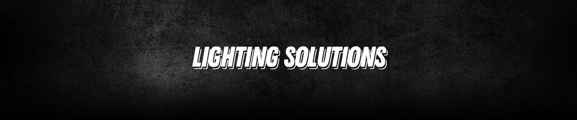 lighting-solutions.jpg