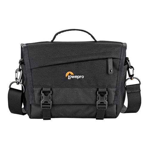 lowepro-mesenger-bag.jpeg