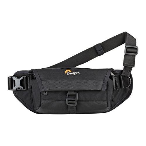 lowepro-slingbags.jpeg