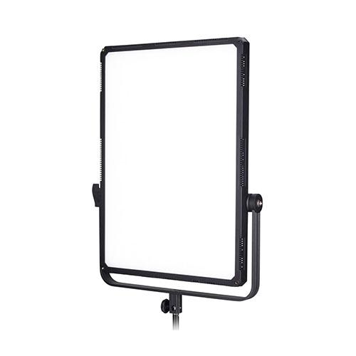 nanlite-compac-led-panels.jpg