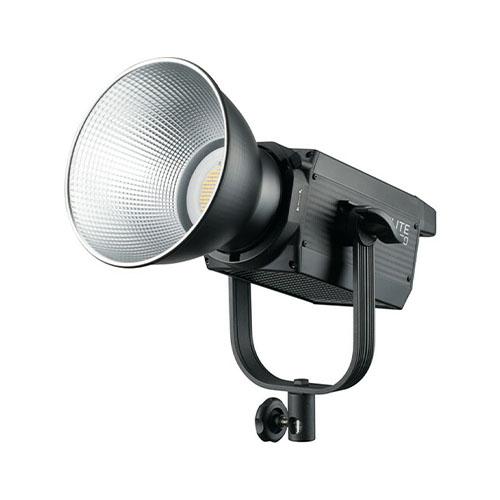 nanlite-fs-studio-lights.jpg