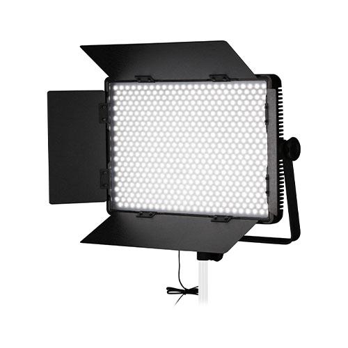nanlite-sa-led-panels.jpg