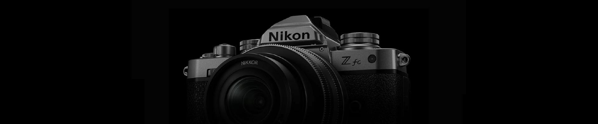 nikon-brand-page.jpg