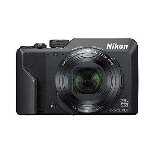 nikon-compact-cameras.jpg