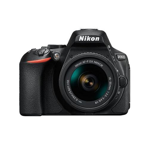 nikon-dslr-cameras.jpg