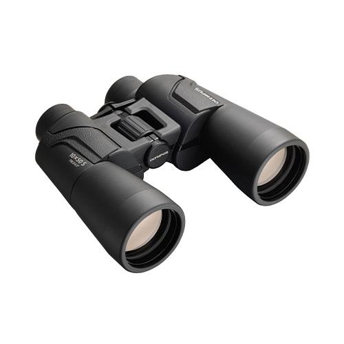 olympus-binoculars.jpg