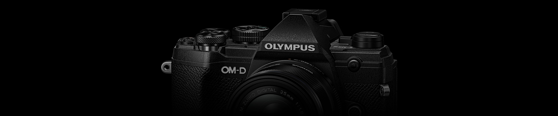 olympus-brand-page.jpg