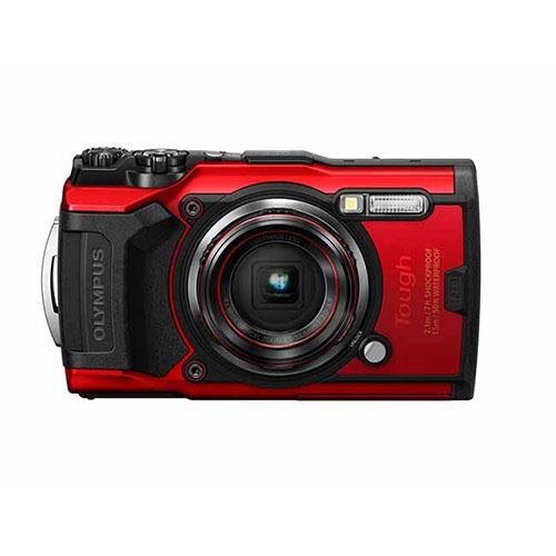 olympus-compact-cameras.jpg