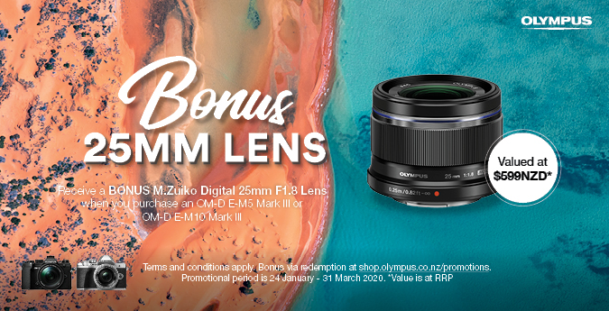 olympus-january-promotion-lens-nz-675x345.jpg