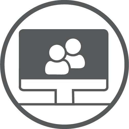 online-meeting-kits.jpg