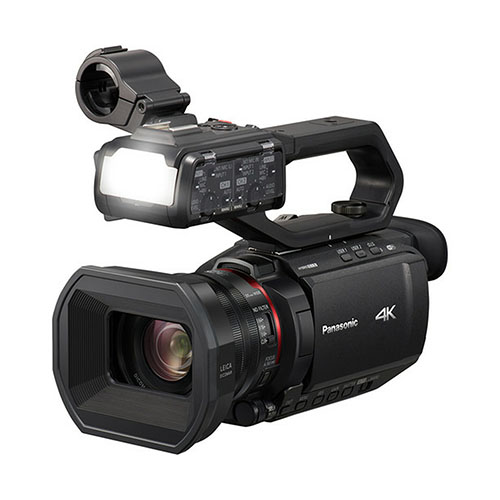 panasonic-camcorders.jpg