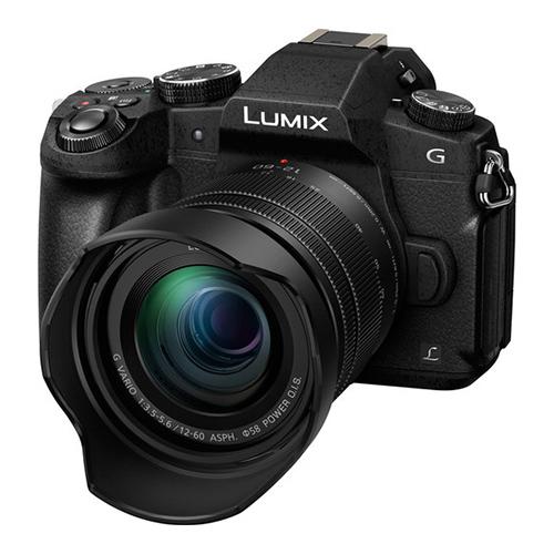 panasonic-interchangeable-lens-cameras.jpeg