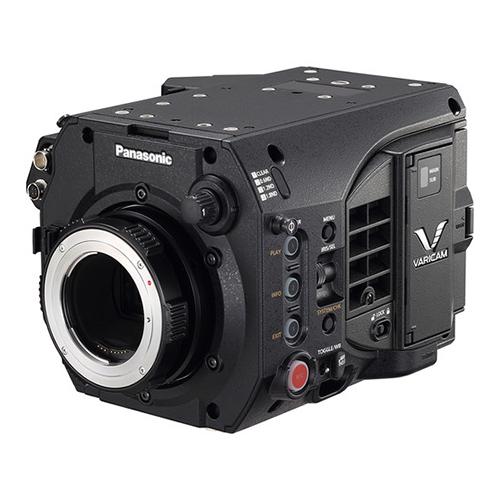 panasonic-professional-cine-cameras.jpeg