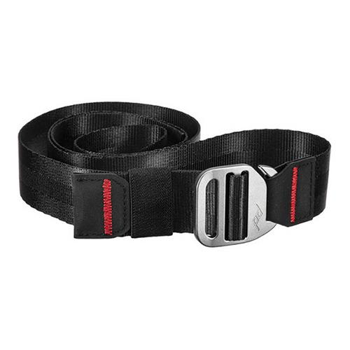 peak-design-bag-accessories.jpg