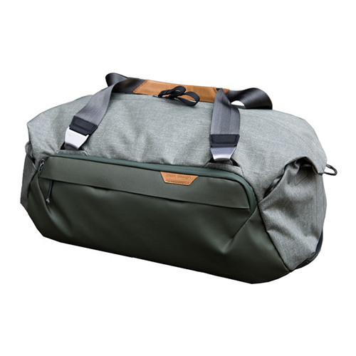 peak-design-everyday-travel-bags.jpeg