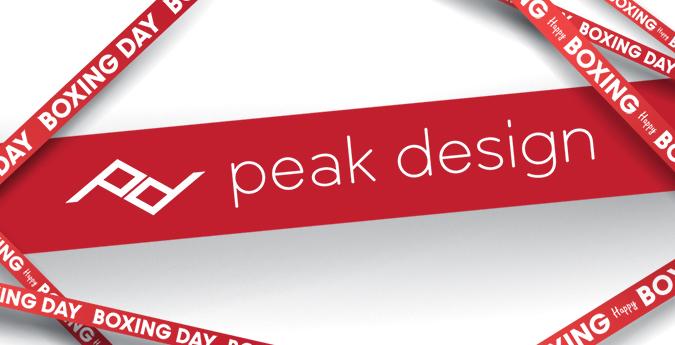 peak-design.jpg