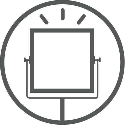 portable-location-lighting-kits.jpg