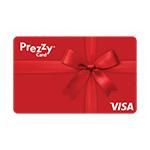 prezzy-payment-150x150.jpg