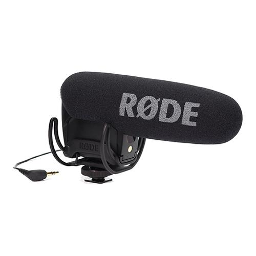 rode-microphone.jpeg