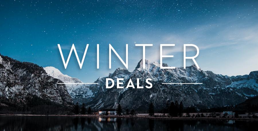 seasona-winterl-deals-banner.png