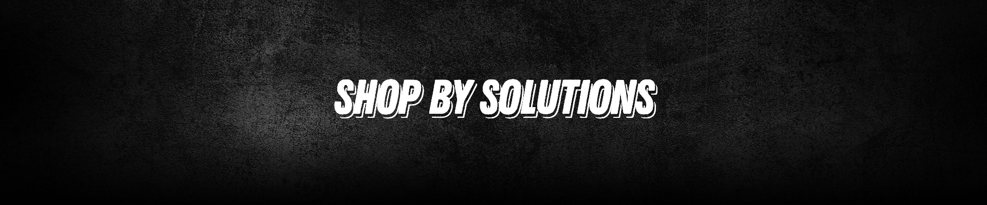shop-by-solutions.jpg