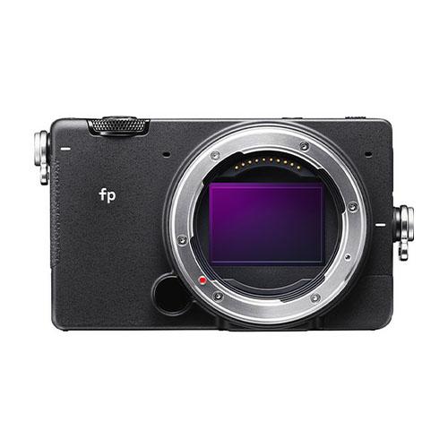 sigma-cameras.jpg