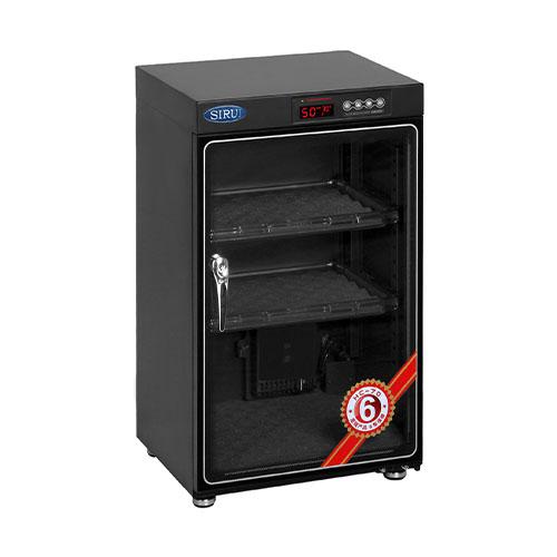 sirui-humidity-cabinets.jpg