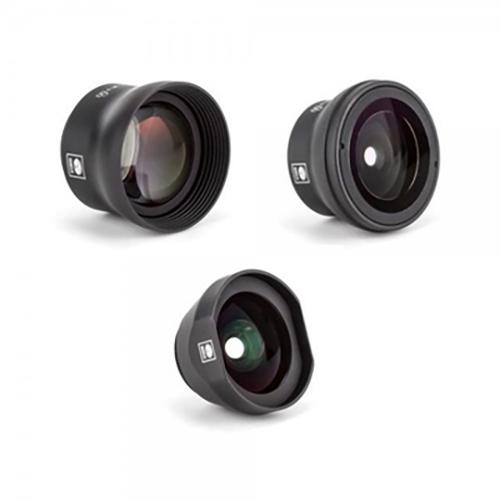 sirui-smartphone-filters-lenses.jpeg