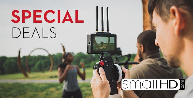 smallhd-special-deals-675x345.jpg