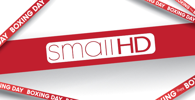 smallhd1.jpg