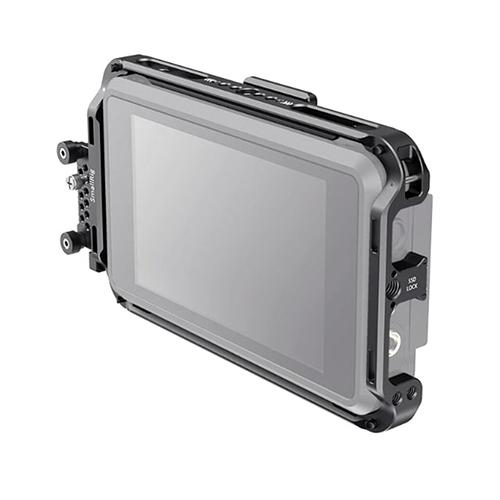 smallrig-monitor-accessories.jpeg