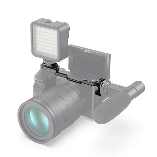 smallrig-vlogging-accessories.jpg