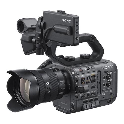 sony-cinema-cameras.jpeg