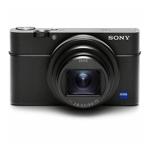 sony-compact-cameras.jpg