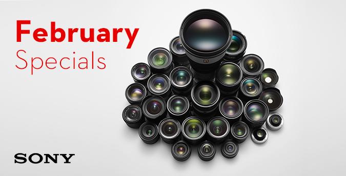 sony-february-specials.jpg