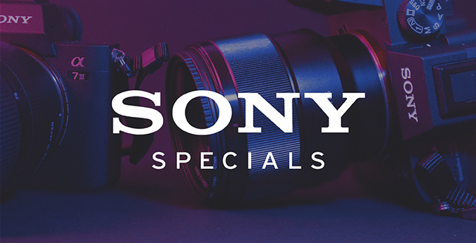 banner-675x345-sony-specials-2.png