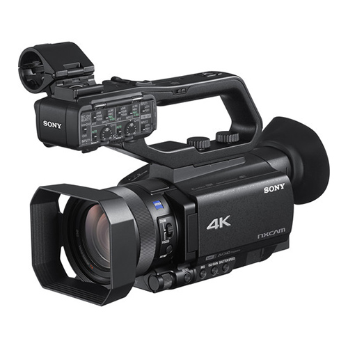sony-video-cameras.jpeg