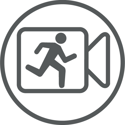 stopmotion-video.jpg