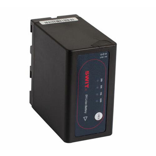 swit-dv-batteries.jpg