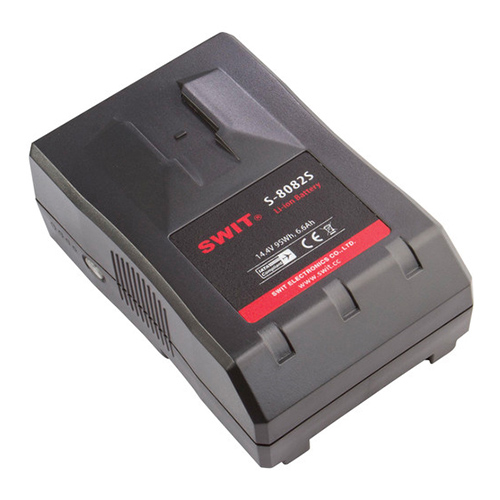 swit-v-mount-batteries.jpeg