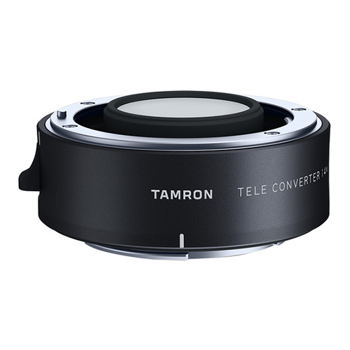 tamron-adapters-converters.jpeg