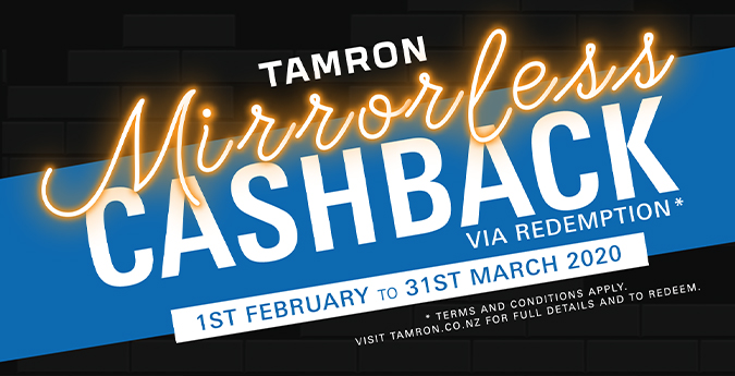 tamron-mirrorless-cashback-feb-2020.jpg