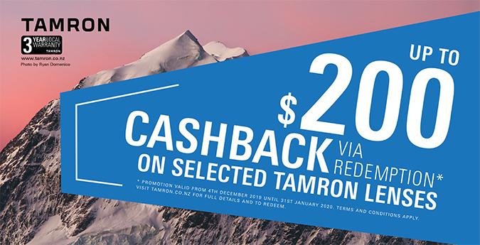 tamron-summer-cashback-675x345.jpg