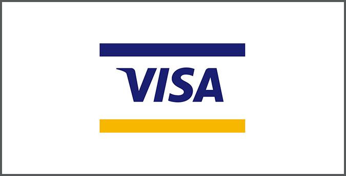 visa-payment-brick-banner.jpg